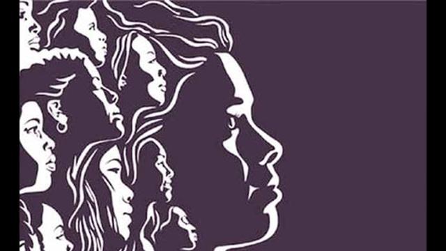 নারী-স্বকীয়তাই সার্থকতা।