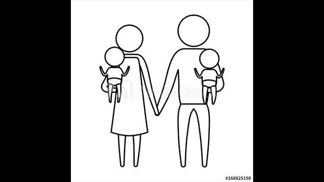 যৌন শিক্ষা VS যৌন শিষ্ঠাচার